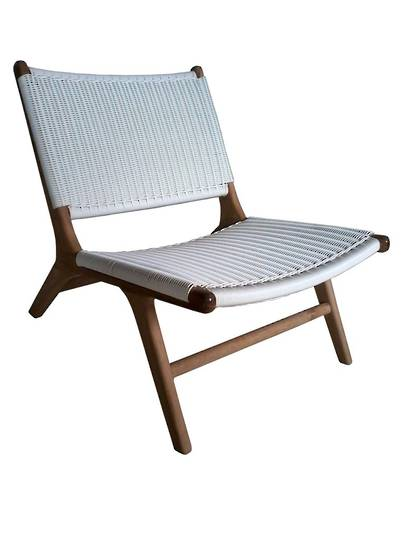 Noosa Open Occ Chair ( Outdoor)