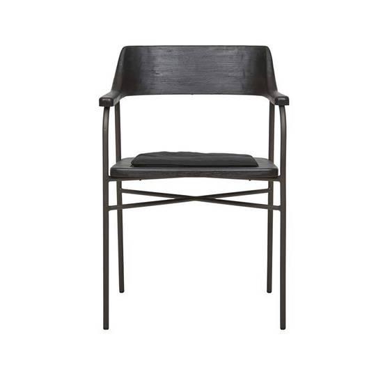 Pedro Arm Chair