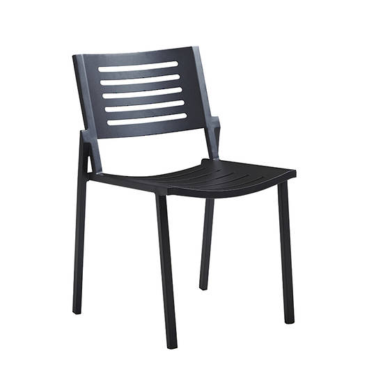 Pier Ali Dining Chair