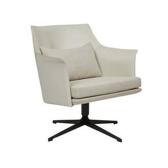 Roy Occ Chair