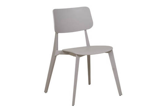 Stellar Dining Chair ( Outdoor)