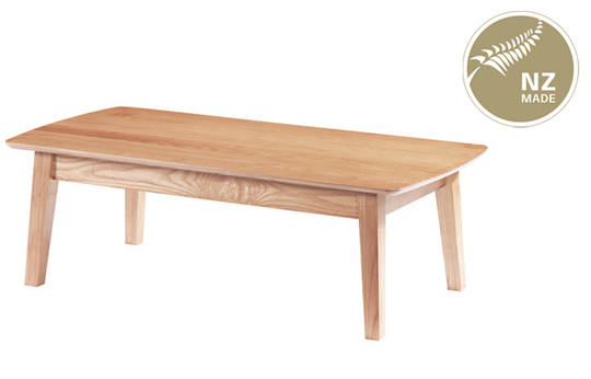 Arco 1200 x 600 Coffee Table