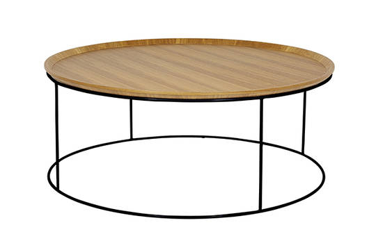 Soho Cirque Coffee Table