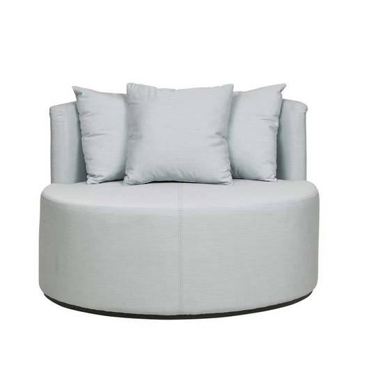 Aruba Daybed