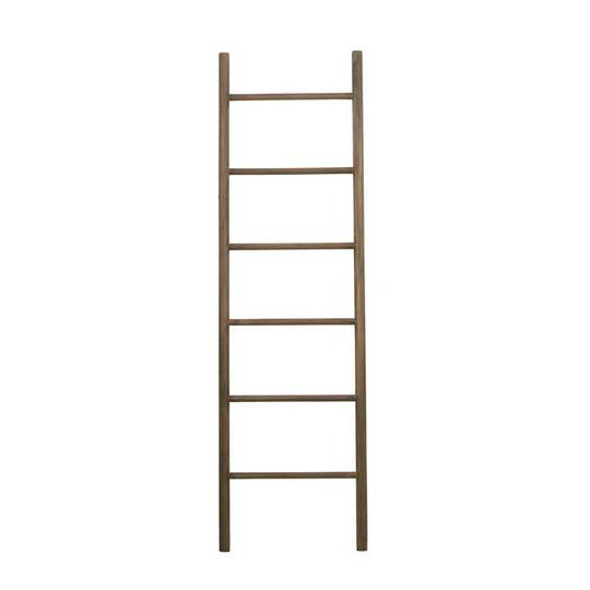 Balthazar Ladder