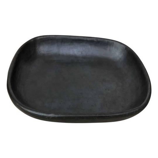 Suki Oval Tray