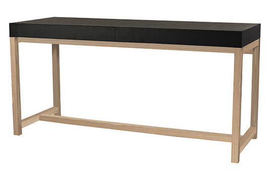 Axiom 2Dr Desk