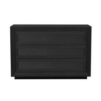 Austin Dresser
