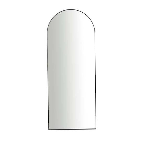 Elle Arch Large Mirror