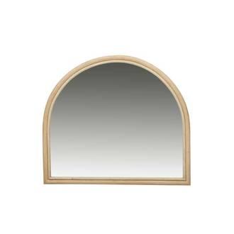 Isle Arch Mirror