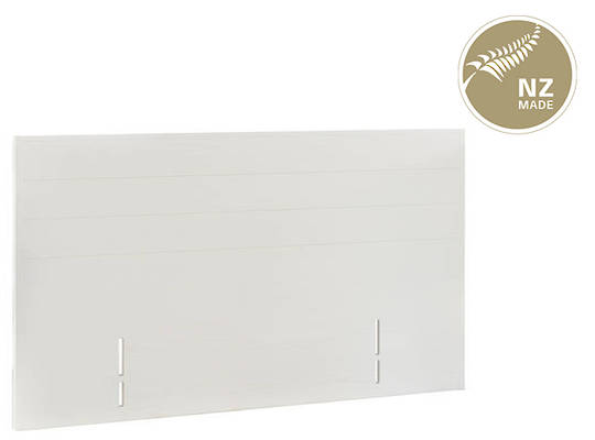 Metro Super King Headboard