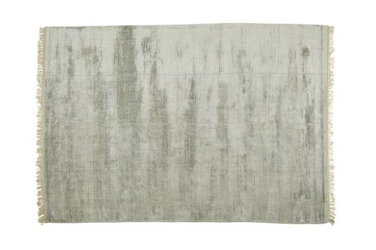 Adele Tassel 2.6x3.4m