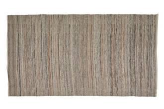 Granada Linear 2x3m Rug
