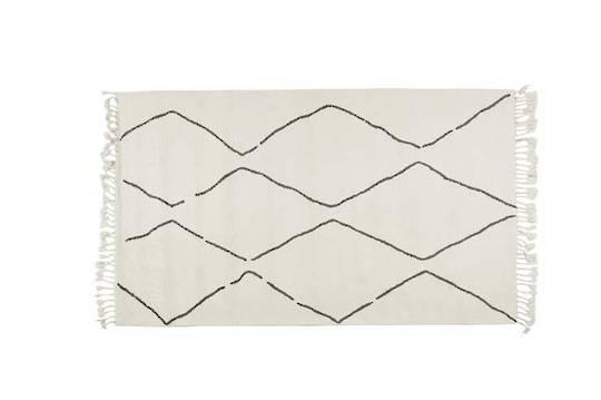 Iggy Moroccan 2.6x3.4m