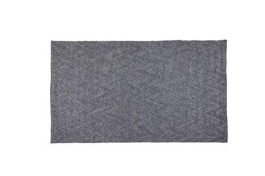 Tepih Arrow 2.6x3.4m Rug