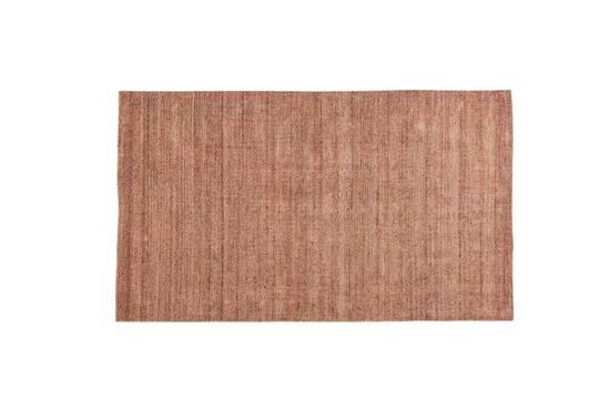 Tepih Dune 2.6x3.4mRug