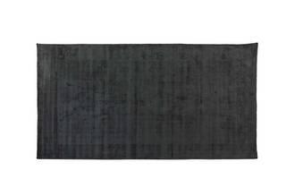 Tepih Frame 2x3m