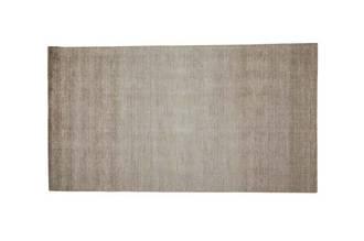 Tepih Gradient 2x3m