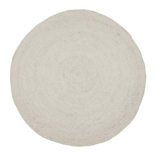 Tepih Round 2.5m Rug