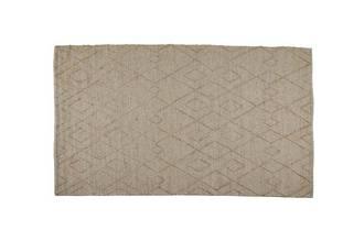 Tepih Rhombus 2x3m Rug