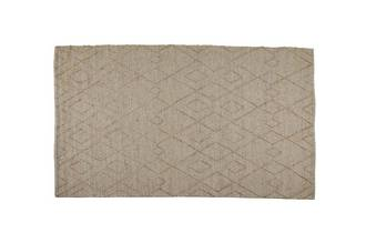 Tepih Rhomb 2.6x3.4m Rug