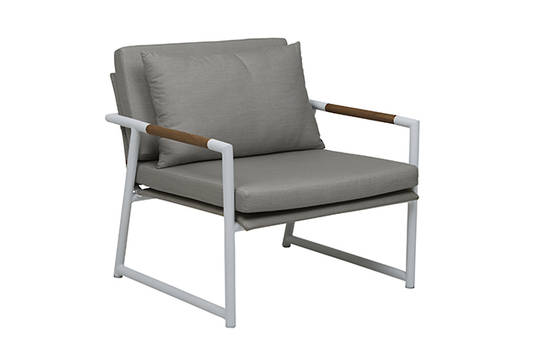 Antigua Sofa Chair ( Outdoor)