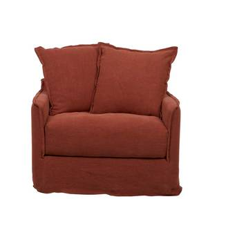 Cove Cloud 1 Seater Sofa