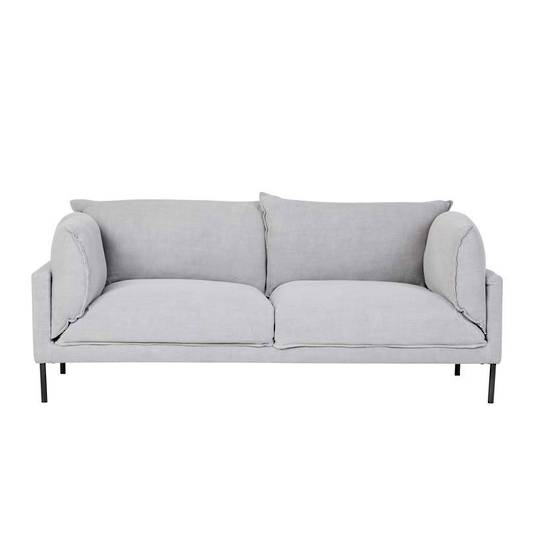 Cove Sleek 2 Seater