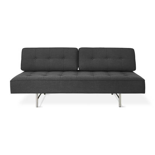 Gus Bedford Sofabed