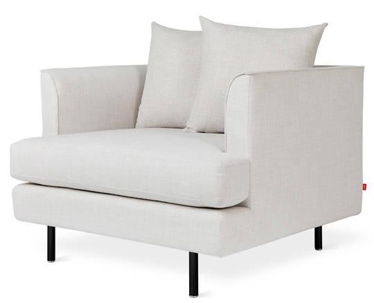 Gus Margot Sofa Chair