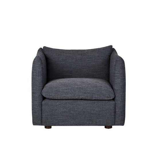 Humphrey Peak 1Str Sofa