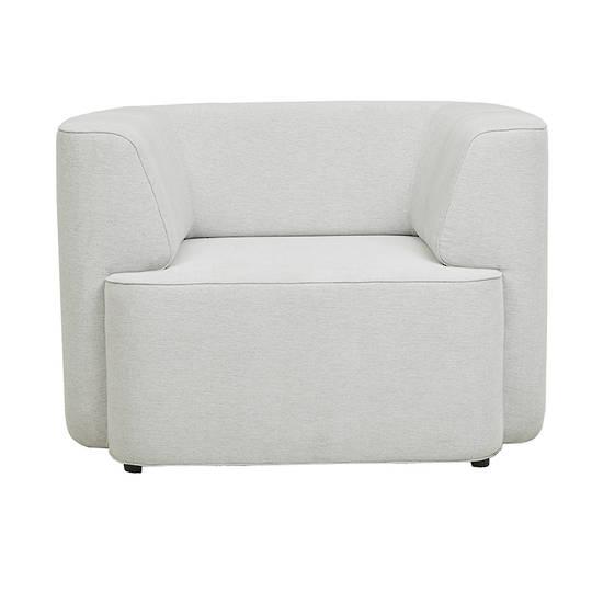 Juno Boris Sofa Chair
