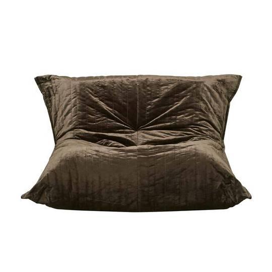 Kennedy Slouch Sofa