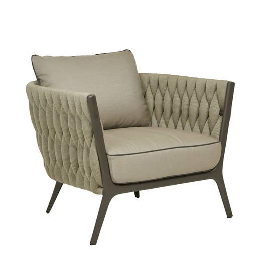 Livorno Sofa Chair