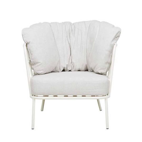 Lyon 1Str Sofa