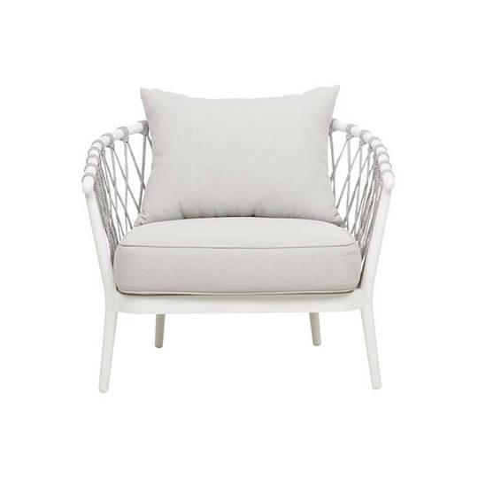 Maui Sofa Chair