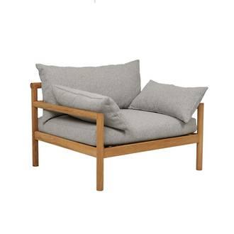 Wilomena 1Str Sofa