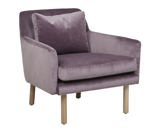 Sullivan Sofa Chair
