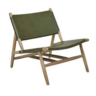 Wilkie Tapered Occ Chair