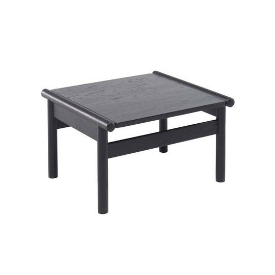 Tolv Neuf Side Table