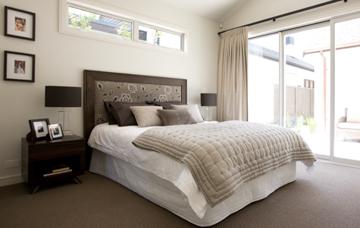 Interior Design Designer Furniture Show Homes Christchurch Auckland