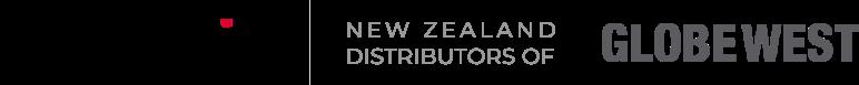 soren-liv-logo