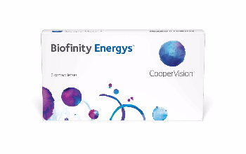 Biofinity-Energys-Asphere-3pk-Front-(Reduced-size) (002)-626