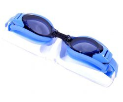 Prescription Swimming Goggles 1