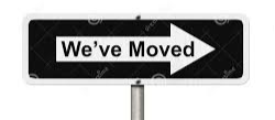 WE moved-603