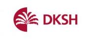 DKSH-logo-European-distributor-250x100-347