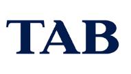 NZRB-Logo-942-613