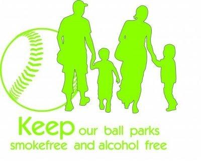 ball park logo 1