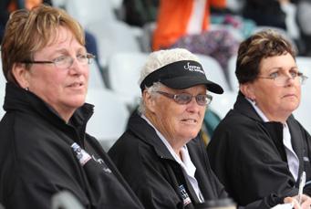 coaches-umpires-scorers