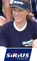 player-profile-yvette.jpg